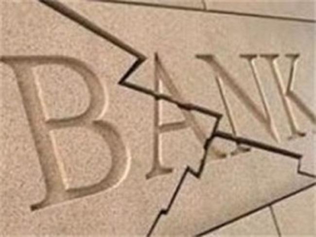 ADB muốn Việt Nam rõ ràng hơn trong việc giải quyết nợ xấu và tái cấu trúc ngân hàng