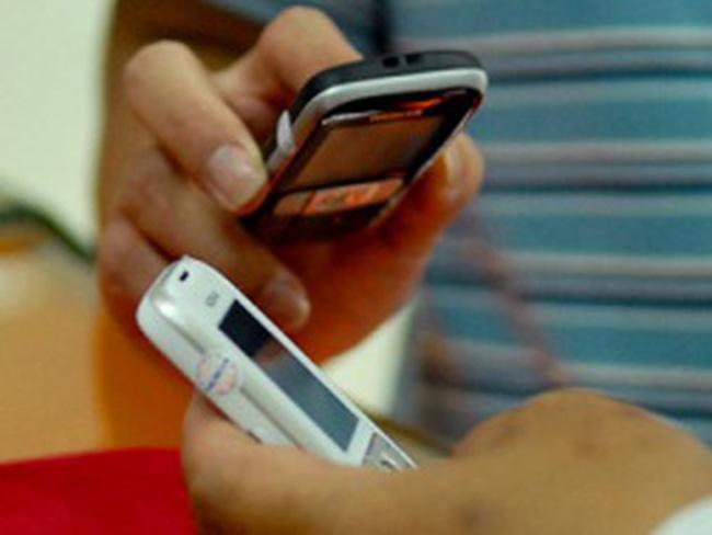 Thị trường viễn thông Việt Nam: Quản lý chặt giá cước của DN lớn để DN nhỏ có thể phát triển
