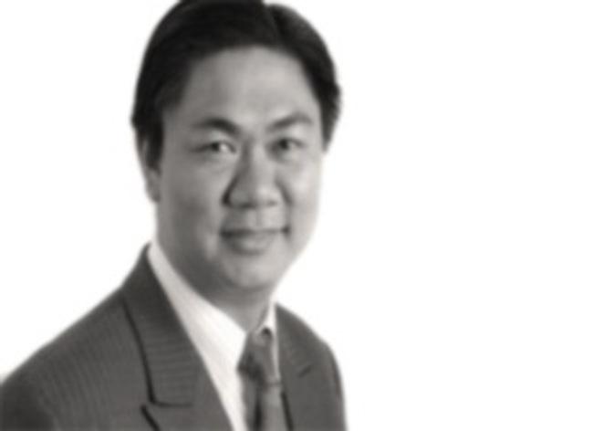Giám đốc đầu tư của Dragon Capital: DN quản trị kém ở Việt Nam đếm không xuể