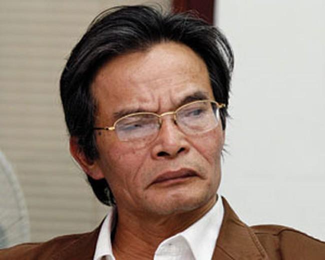 """Ông Lê Xuân Nghĩa: Nợ xấu nếu Chính phủ không """"ra tay"""" thì Việt Nam quên thập kỷ này đi!"""