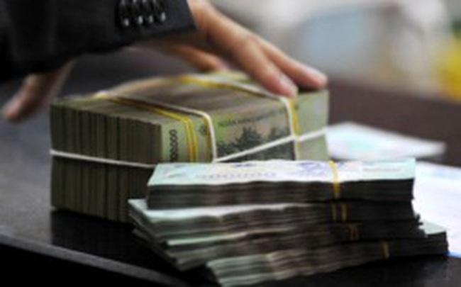 UBGSTC: Thanh khoản của các ngân hàng luôn trong tình trạng bấp bênh và căng thẳng