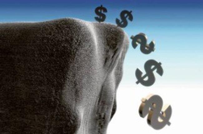 EuroCham: Giá cả, DNNN và quyền sở hữu trí tuệ đang là rào cản thu hút vốn FDI của Việt Nam