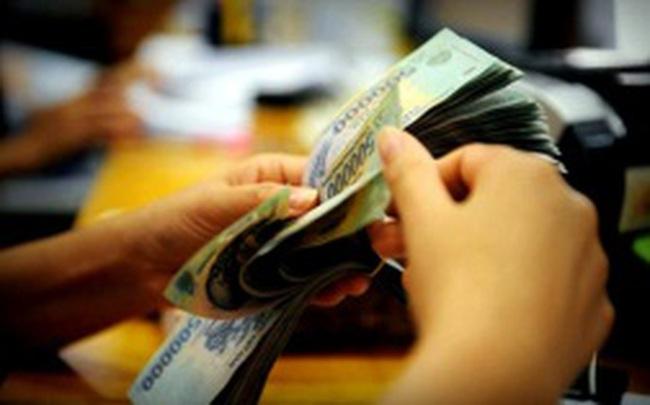 Dự thảo: Sẽ áp dụng thuế TNDN 20% đối với DNNVV từ 1/7/2013