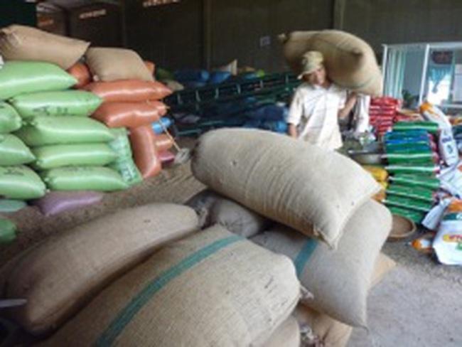 HSBC: Sản lượng sản xuất của Việt Nam đình trệ trong tháng 12