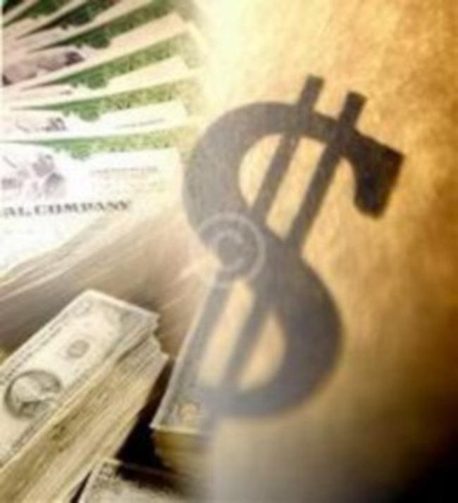 Năm 2013: Vốn đăng ký FDI ước sẽ đạt khoảng 13 – 14 tỷ USD