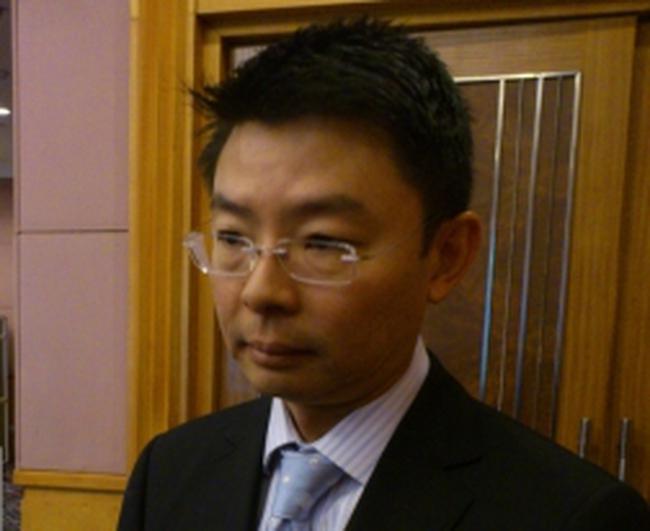 DN Việt Nam được nhận bảo lãnh của CGIF là không khó