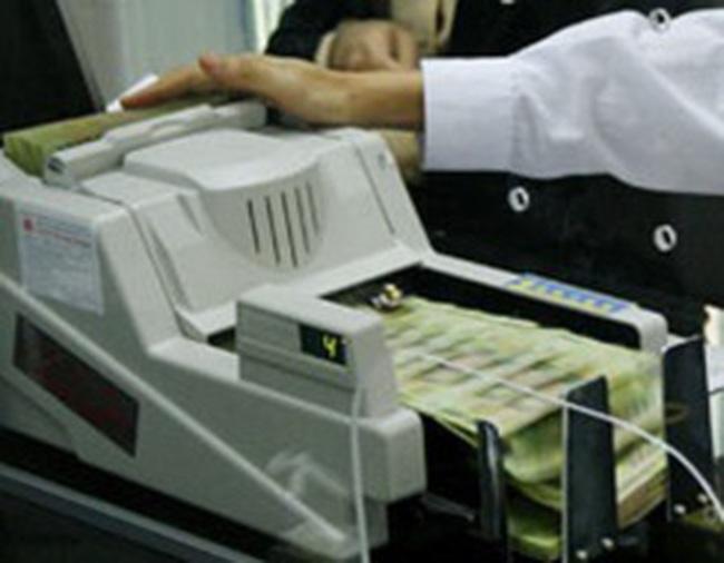Hà Nội: Dự kiến tín dụng tháng 1 tăng 1,98% so với tháng trước