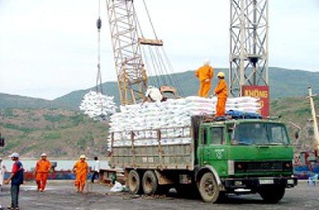 Hà Nội: Dự kiến nhập siêu hơn 1 tỷ USD trong tháng 1