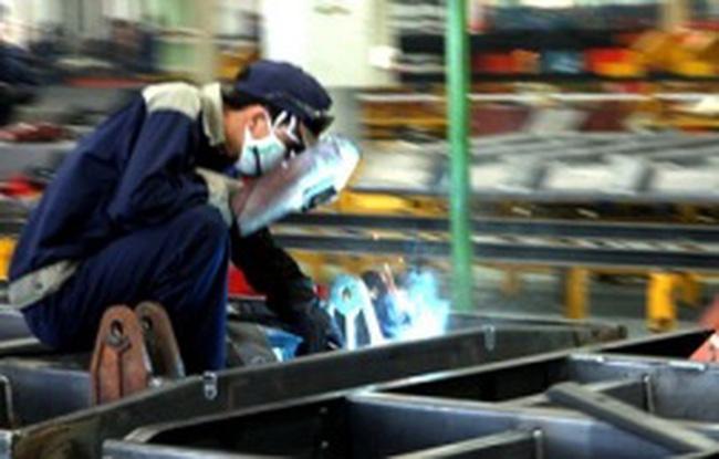 Bức tranh kinh tế 2013: Ngổn ngang những thách thức