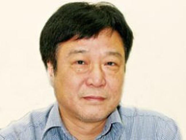 Phó chủ tịch UBCK: TTCK năm 2013 sẽ sáng hơn năm 2012