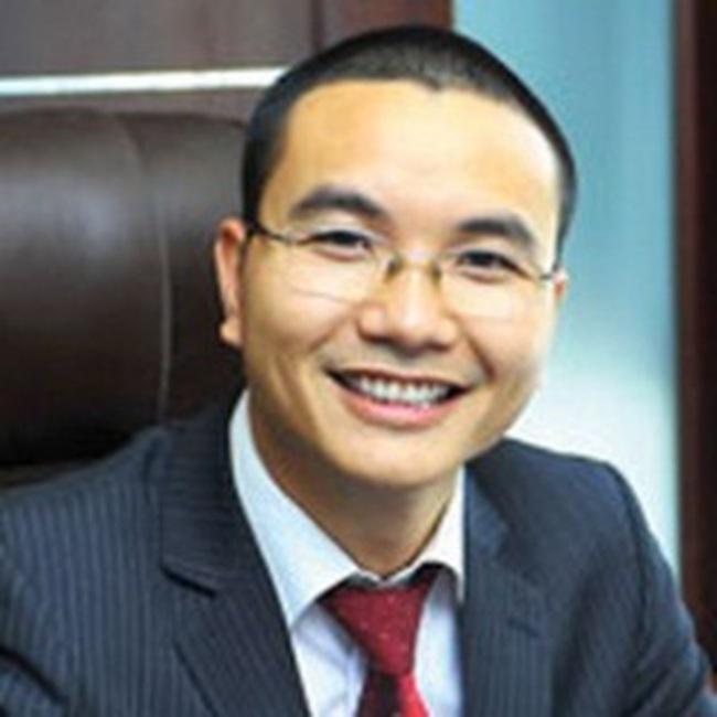 Năm 2013 sẽ tiếp tục là năm mua bán sáp nhập trong lĩnh vực ngân hàng tại Việt Nam