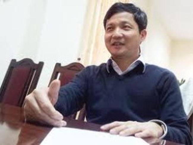 """Ông Vũ Viết Ngoạn: Nền kinh tế Việt Nam đã qua giai đoạn """"cân não"""" nhất"""