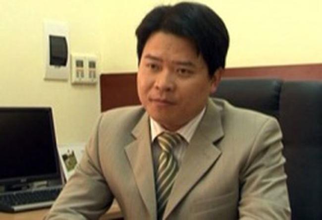 Truy tìm người tung tin đồn về bắt Chủ tịch của BIDV có dễ dàng?