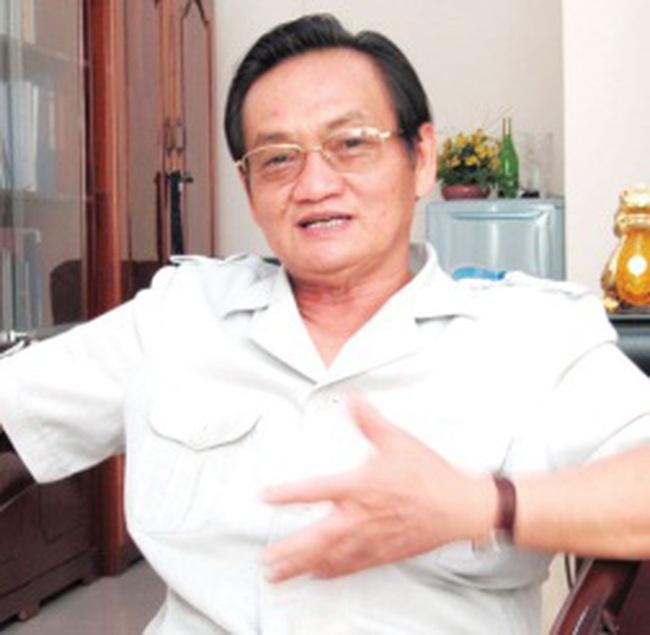 Ts Trần Du Lịch: Việt Nam đang phải xử lý những hệ quả của 5 năm bất ổn kinh tế vĩ mô