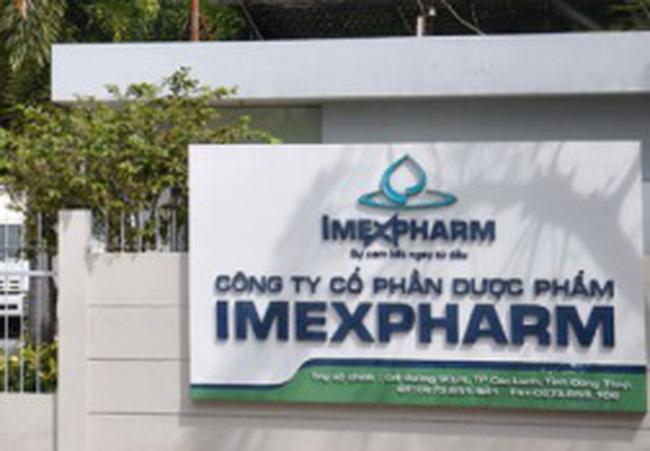 Thanh tra Chính phủ kết luận sai phạm tại một số công ty dược