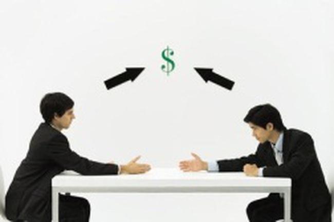 Lương bổng của các nhà quản lý Thụy Sĩ giảm 17%