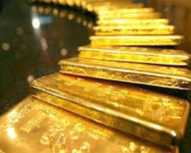 Trong điều kiện hiện nay, NHNN cần độc quyền cung ứng vàng miếng