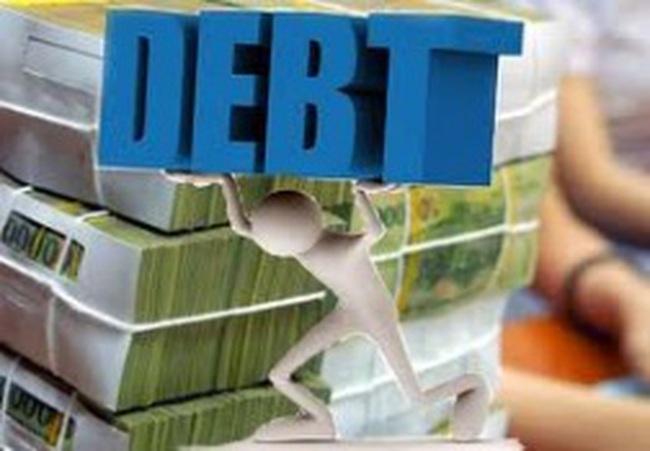Tư duy xử lý nợ xấu đã thay đổi