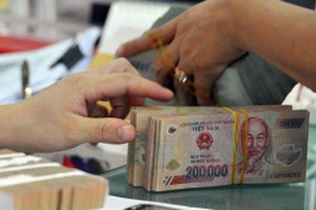NHNN xử lý vấn đề yếu kém của 8/9 ngân hàng thương mại