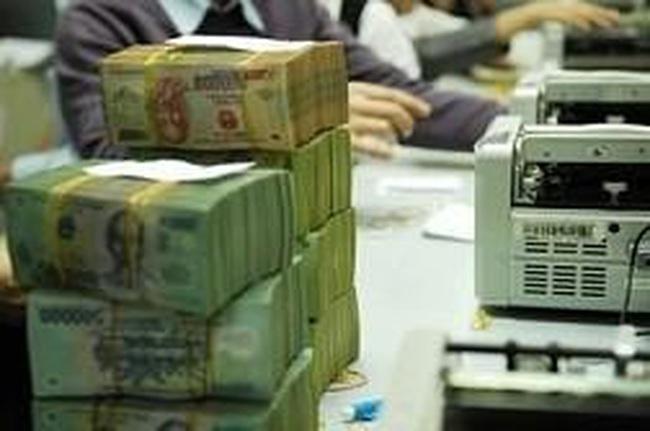 Hà Nội: Thí điểm hỗ trợ lãi suất vay 0,2%/tháng cho doanh nghiệp