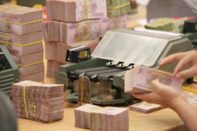 """EuroCham """"chê"""" kết quả đánh giá rủi ro tín dụng của CIC"""