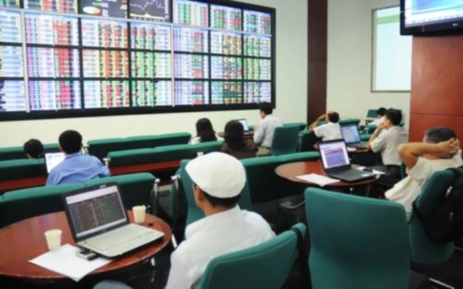Nhà đầu tư nước ngoài có thể sở hữu 60% công ty niêm yết