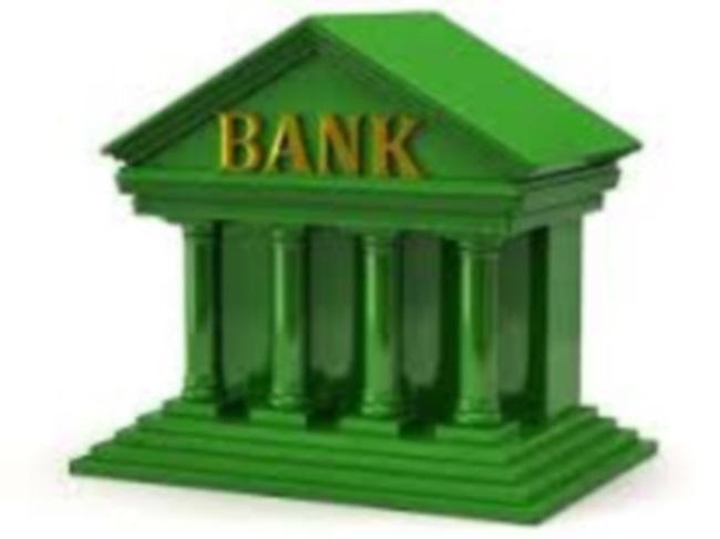 Bức tranh tài chính – ngân hàng Việt Nam trước và sau khi gia nhập WTO