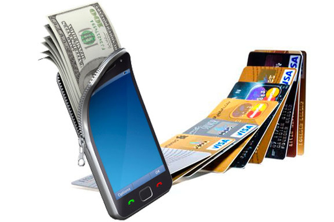 Tiềm năng thị trường Mobile Banking ở Việt Nam