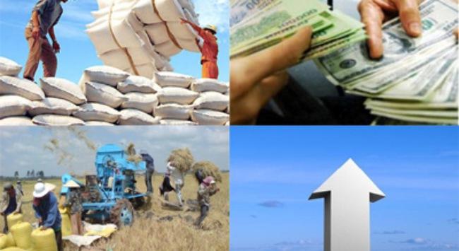 HSBC: Dòng vốn đầu tư nước ngoài đang hỗ trợ tăng trưởng của Việt Nam