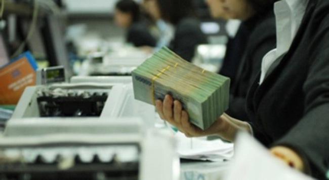 Chỉ 30% DNNVV tiếp cận được vốn ngân hàng