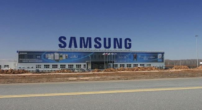 """""""Quy mô đầu tư của Samsung tại Việt Nam trong tương lai sẽ còn tăng hơn nữa"""""""
