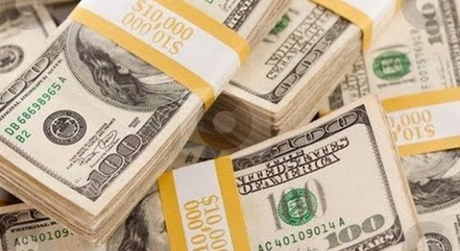 HSBC: Việt Nam đang có tiềm lực để cạnh tranh ngoại hối