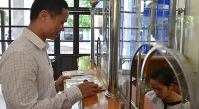 World Bank: Trung tâm thông tin tín dụng của Việt Nam còn tồn tại nhiều bất cập