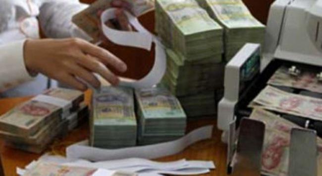 Tỷ lệ dư nợ trên huy động của toàn hệ thống ngân hàng là 78%