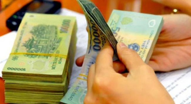 Không nên đánh đồng tổ chức tài chính vi mô với ngân hàng thương mại