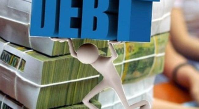 Tính đến ngày 23/12, VAMC đã xử lý được hơn 4.000 tỷ đồng nợ xấu