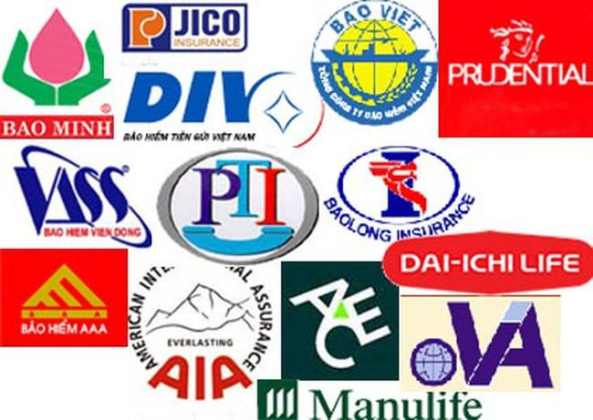 Năm 2014: Có 43/45 doanh nghiệp bảo hiểm đảm bảo an toàn vốn theo quy định