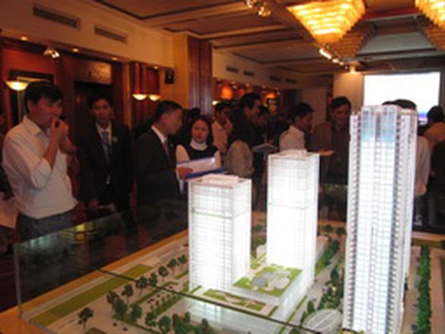 Nhiều mô hình Quỹ bất động sản sẽ ra đời