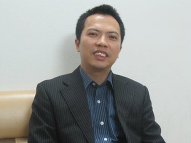 Chủ tịch Sohovietnam: Áp lực khó khăn lớn, chủ dự án phải bán rẻ