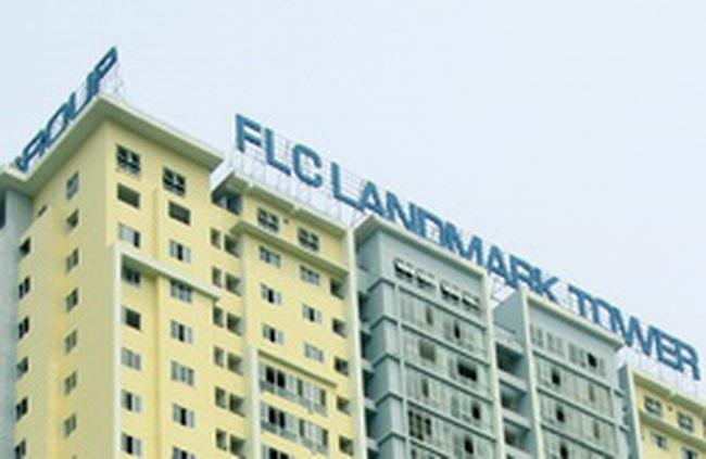 FLC Global sẽ niêm yết vào đầu năm 2013