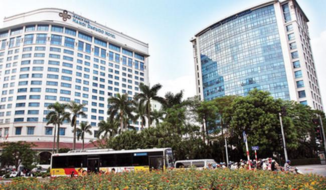 10 thương vụ M&A bất động sản lớn nhất trong năm 2012