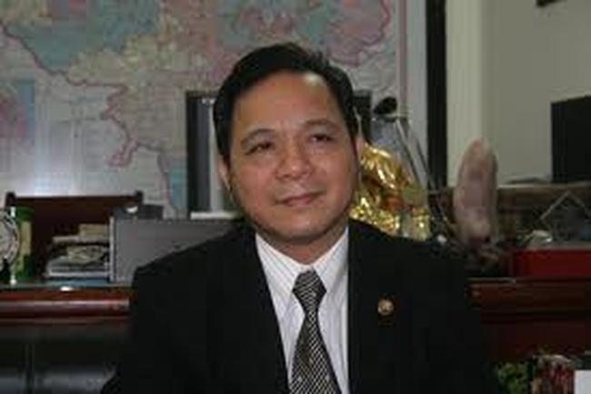 Chủ tịch CLB BĐS Hà Nội: Nhà ở giá rẻ sẽ khởi sắc
