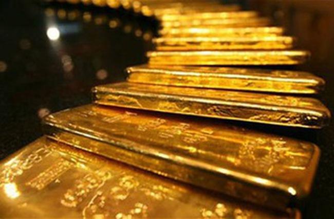 Hà Nội xiết chặt hoạt động kinh doanh vàng