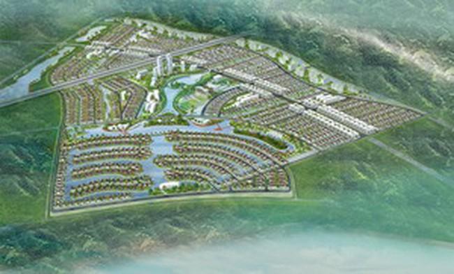 Đầu tư Dự án BĐS 10.000 tỷ tại Hưng Yên