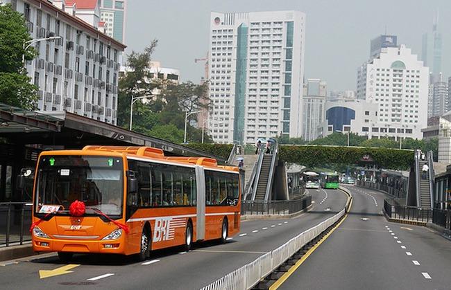 Hà Nội điều chỉnh Dự án phát triển giao thông đô thị
