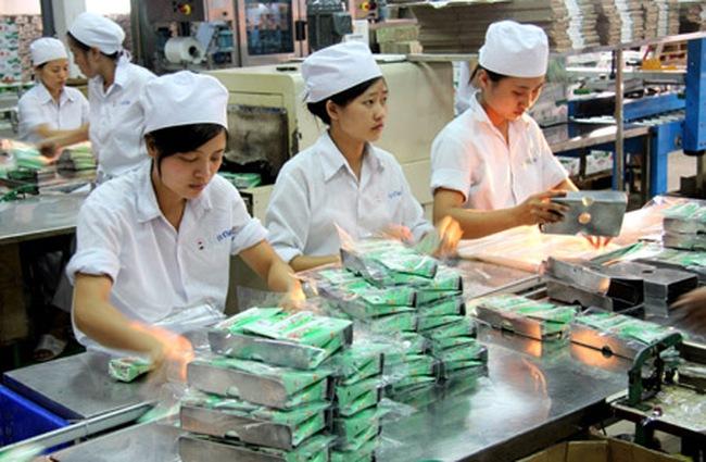 Hà Nội dự kiến sẽ hỗ trợ lãi vay 3,6%/năm cho doanh nghiệp