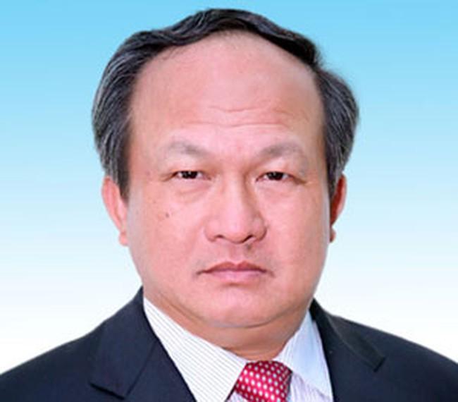 Chủ tịch Sudico: 'Nợ thì phải trả, nếu không trả sẽ vỡ'