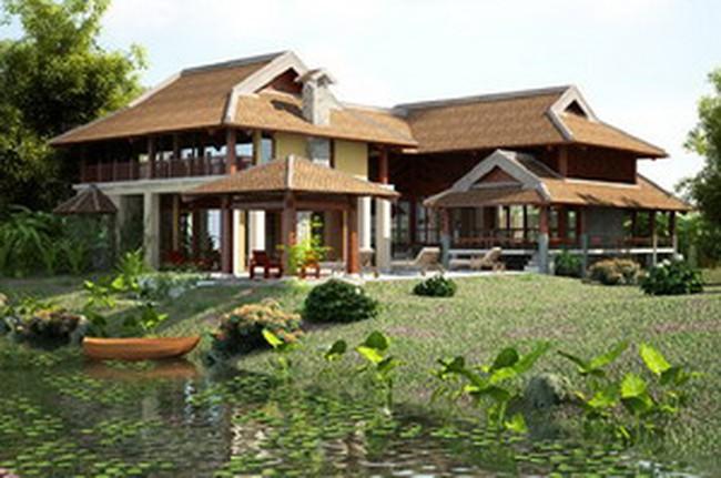 Tuyên phá sản Công ty Sỹ Ngàn, chủ dự án Ngọc Viên Islands