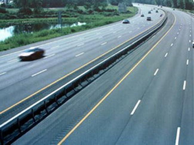 ADB cho Việt Nam vay 410 triệu USD xây đường cao tốc