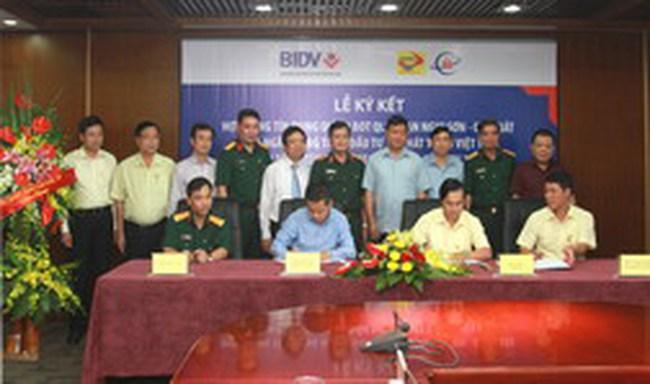 Dự án mở rộng QL1 đoạn Thanh Hóa – Nghệ An được vay 2.944 tỷ